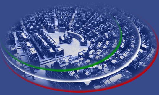 Posted by antonellamascia on gennaio 6 2010 lascia un for Deputati in italia